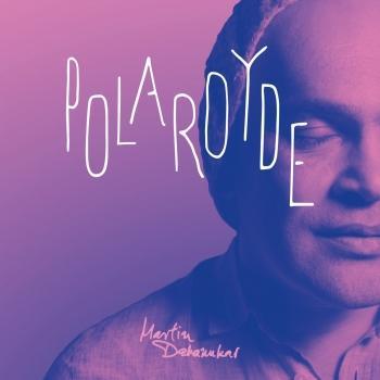 Cover Polaroyde