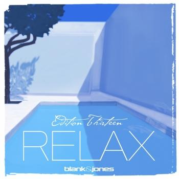 Cover Relax Edition 13