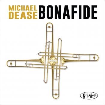 Cover Bonafide