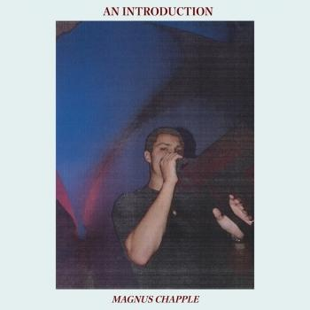 Cover An Introduction