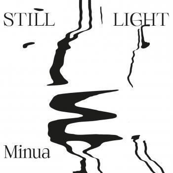 Cover Still Light