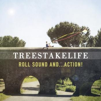 Cover Roll, Sound and…Action! (Remaster)
