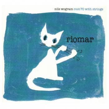 Cover Riomar