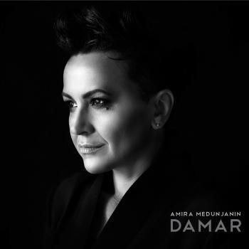 Cover Damar