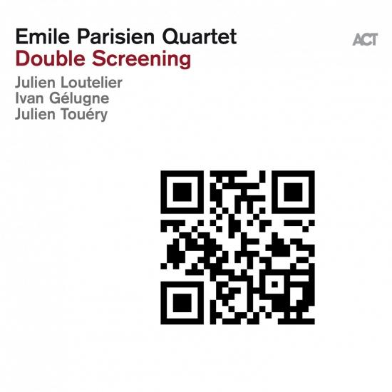 Cover Double Screening