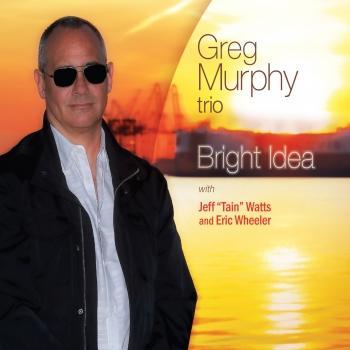 Cover Bright Idea