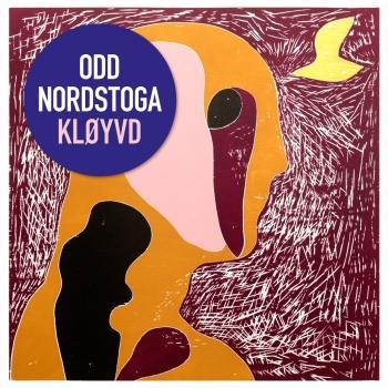 Cover Kløyvd