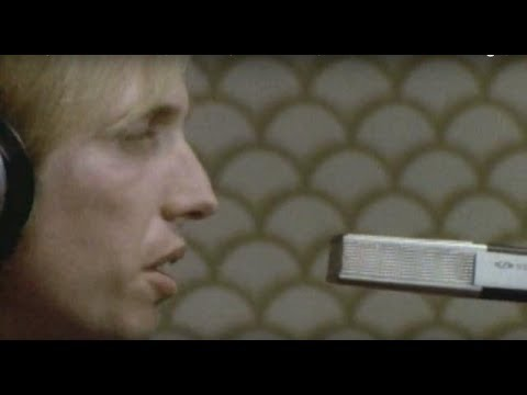 Video Tom Petty & the Heartbreakers - Keep A Little Soul