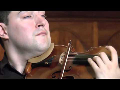 Video Julien Bouclier & Dimitri Bouclier - Sergueï VOïTENKO - Révélation