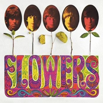 Cover Flowers