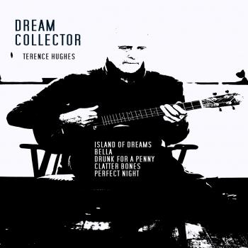 Cover Dream Collector