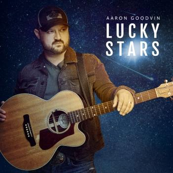 Cover Lucky Stars