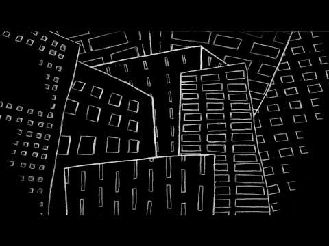 Video CEEYS - Fallen - HAUSMUSIK