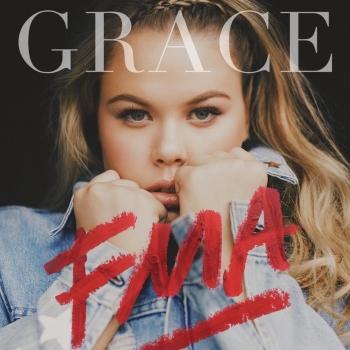 Cover FMA