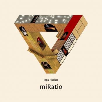 Cover Miratio
