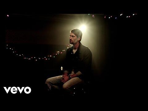 Video Ryan Hurd - Tab with My Name on It