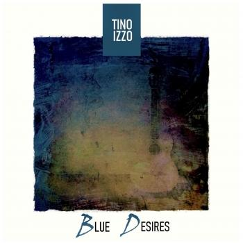 Cover Blue Desires (Remastered Collection)