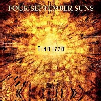 Cover Four September Suns (Remastered Collection)
