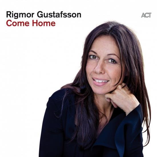 Cover Come Home