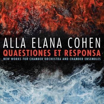 Cover Quaestiones et responsa