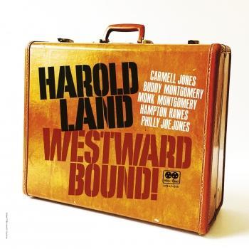 Cover Westward Bound! (Live)