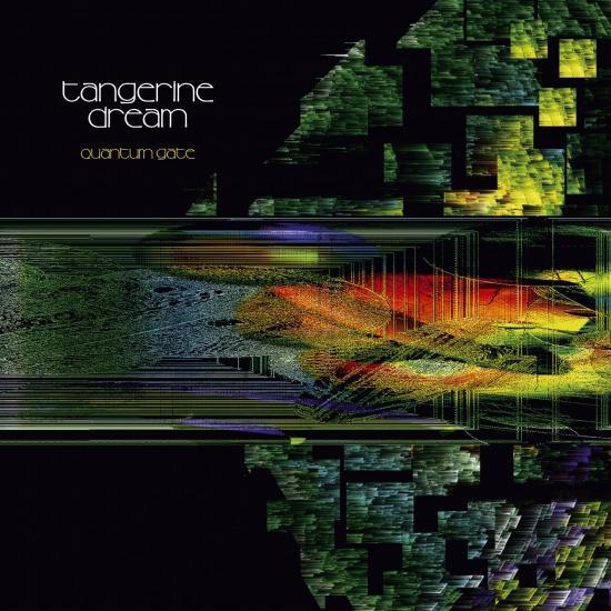 Cover Quantum Gate