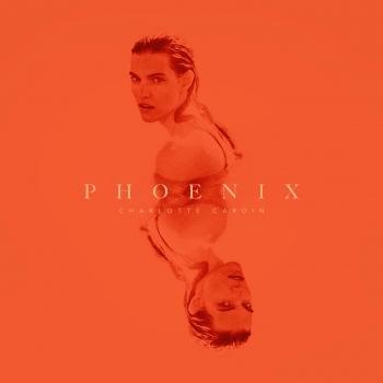 Cover Phoenix