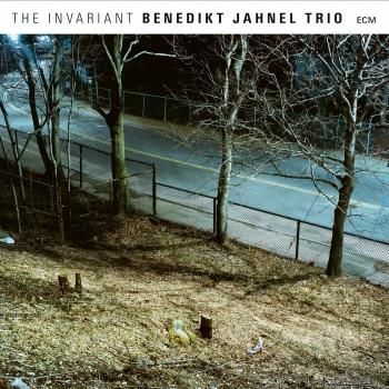 Cover The Invariant