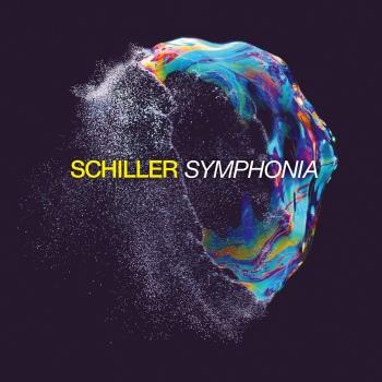 Cover Symphonia