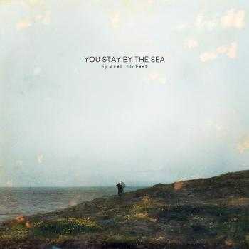 Cover You Stay by the Sea