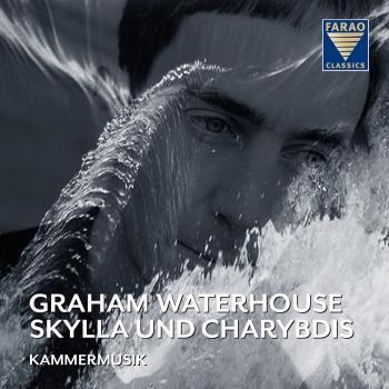 Graham Waterhouse: Skylla und Charybdis