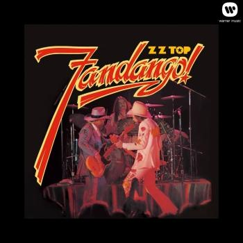 Cover Fandango! (Remastered)
