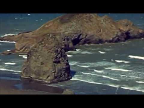 Video Jo David Meyer Lysne & Mats Eilertsen - Lamyra