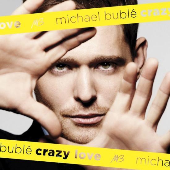 Cover Crazy Love