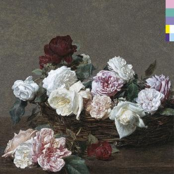Cover Power, Corruption & Lies