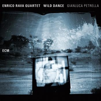 Cover Wild Dance