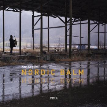 Cover Nordic Balm