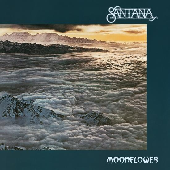 Cover Moonflower