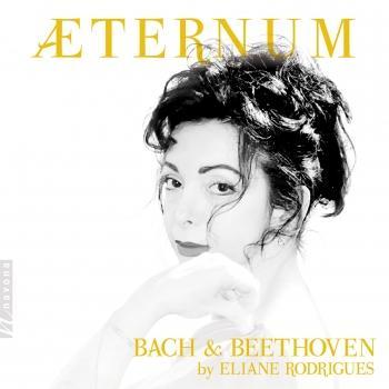 Cover Æternum