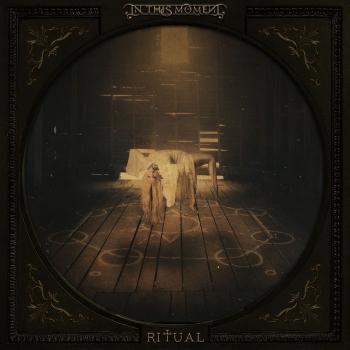 Cover Ritual