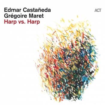 Cover Harp vs. Harp
