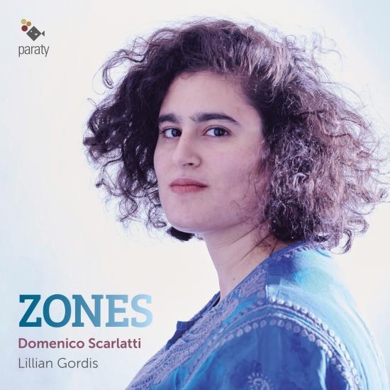 Cover Zones