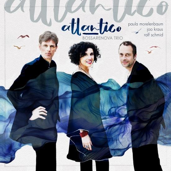 Cover Atlantico