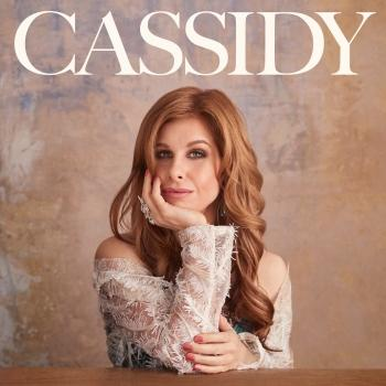 Cover Cassidy