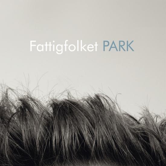 Cover Park