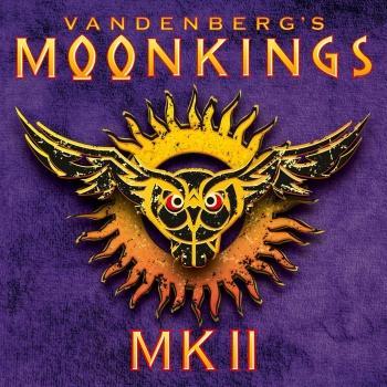 Cover MK II