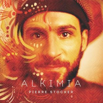 Cover Alkimia