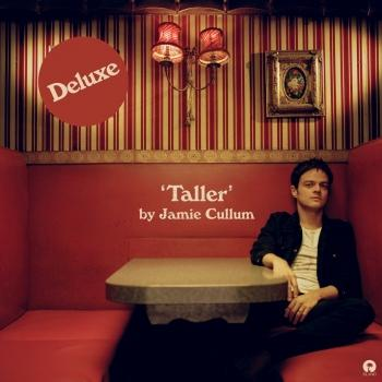 Cover Taller (Deluxe Edition)