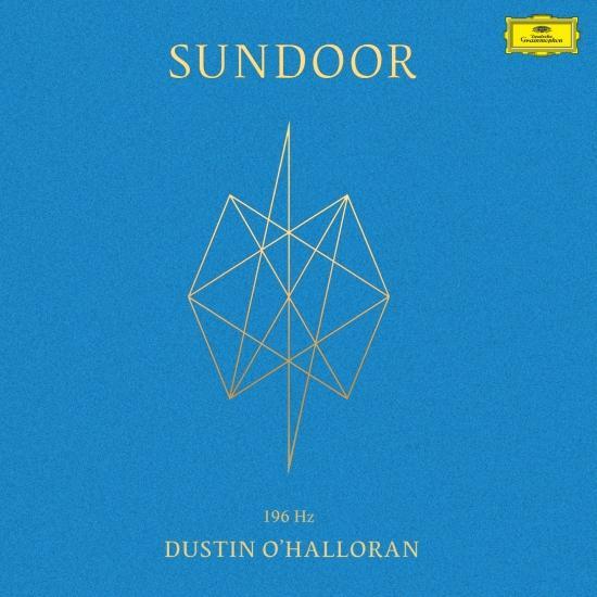 Cover Sundoor