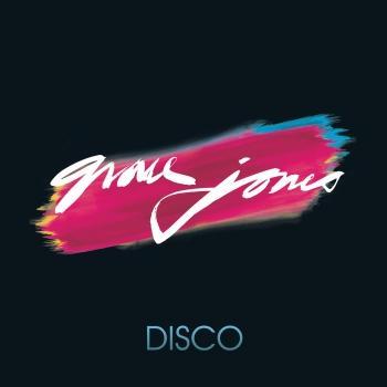 Cover Disco